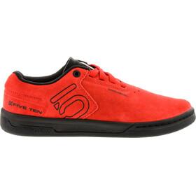 Five Ten Danny MacAskill - Zapatillas Hombre - rojo